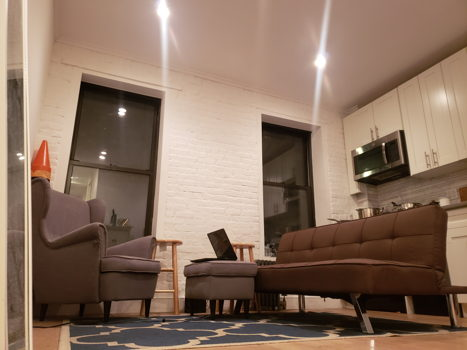 Picture 2 of 4 bedroom Apartment in New York