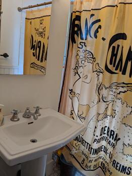 Picture 21 of 2 bedroom Condo in San Francisco