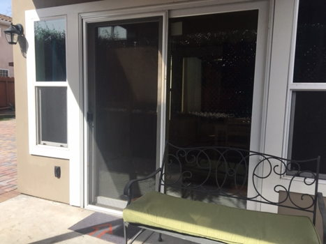 Picture 1 of 1 bedroom Guest house in Palo Alto