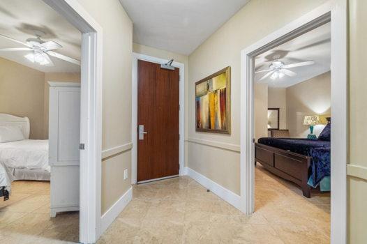 Picture 23 of 3 bedroom Condo in Orange Beach