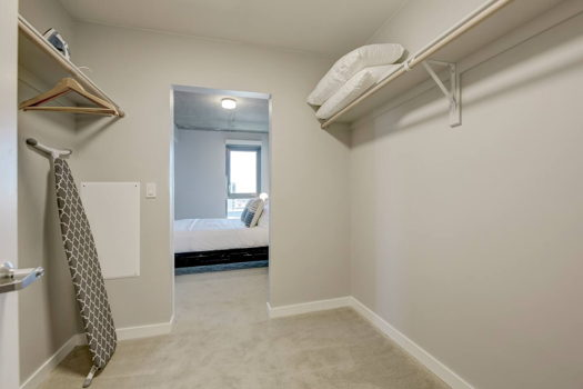 Picture 10 of 1 bedroom Apartment in Denver