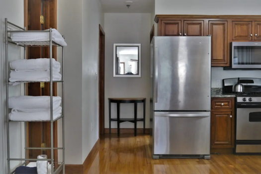 Picture 8 of 4 bedroom Townhouse in Boston