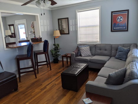 Picture 16 of 3 bedroom House in Nashville