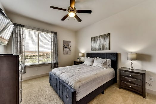Picture 4 of 2 bedroom Apartment in Richardson