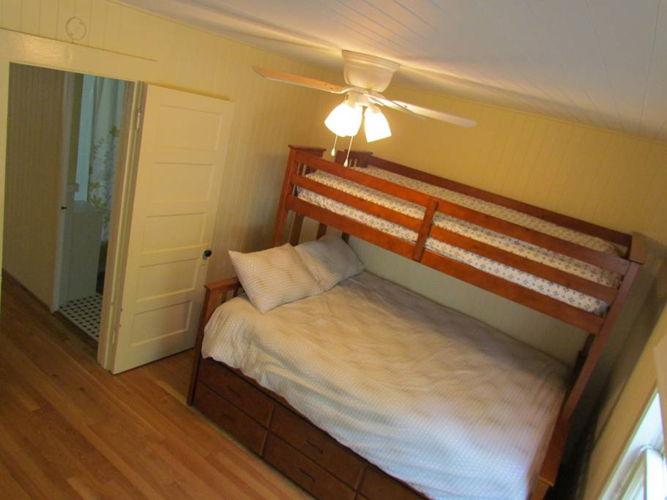 Bedroom 97001d photo thumbnail