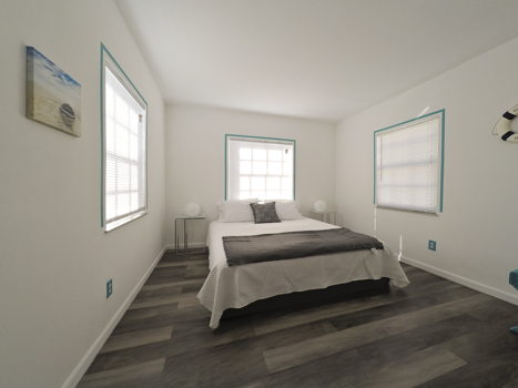 Picture 5 of 3 bedroom House in Hollywood