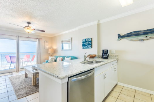 Picture 8 of 1 bedroom House in Gulf Shores