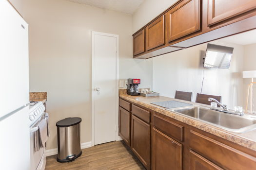 Picture 6 of 1 bedroom Apartment in Memphis