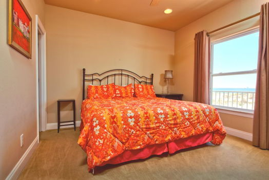 Picture 11 of 6 bedroom House in Gulf Shores