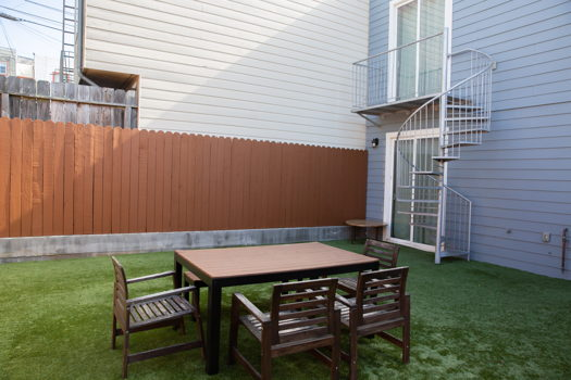 Picture 23 of 5 bedroom House in Daly City