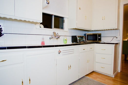 Picture 13 of 2 bedroom Apartment in Redwood City