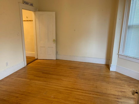 Picture 9 of 4 bedroom Apartment in Cambridge