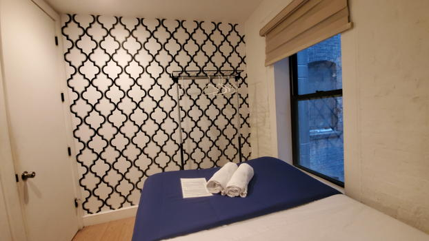 Picture 23 of 4 bedroom Apartment in New York