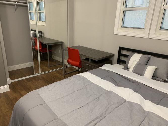 Bedroom qteg0m photo thumbnail