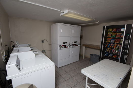 Picture 13 of 1 bedroom Condo in Myrtle Beach