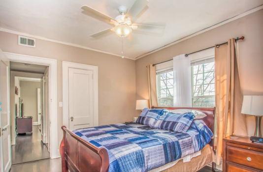 Picture 5 of 2 bedroom Apartment in Atlanta