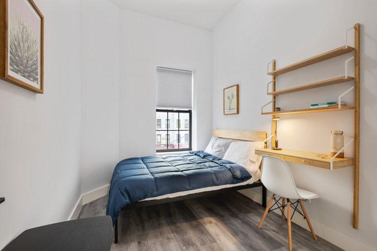 Bedroom nilnuo photo thumbnail