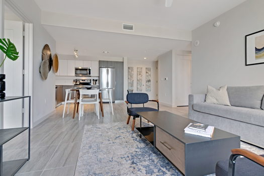 Picture 13 of 3 bedroom Apartment in Miami