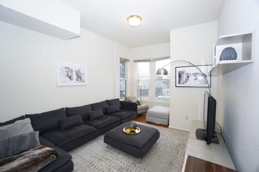 Picture 2 of 7 bedroom House in Berkeley