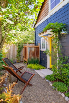 Picture 24 of 1 bedroom Guest house in Portland