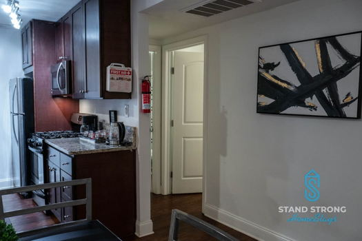 Picture 20 of 3 bedroom Apartment in Dallas