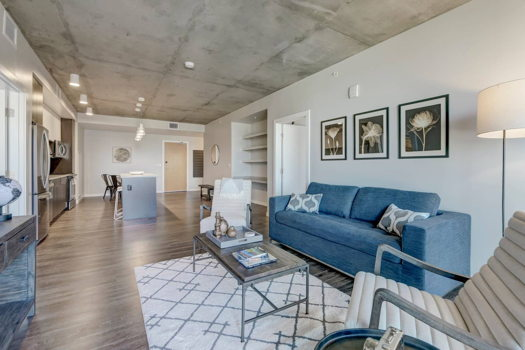 Picture 18 of 3 bedroom Apartment in Denver