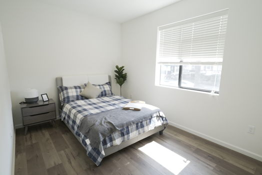 Picture 6 of 2 bedroom Apartment in Los Angeles