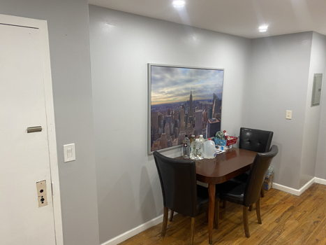 Picture 51 of 4 bedroom Apartment in The Bronx