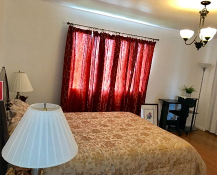 Picture 1 of 3 bedroom House in San Bruno