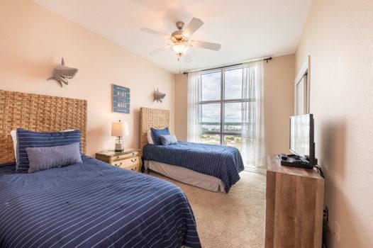 Picture 10 of 3 bedroom Condo in Gulf Shores