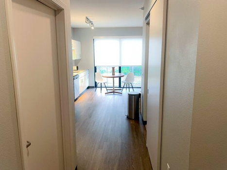 Picture 20 of 1 bedroom Apartment in Des Moines