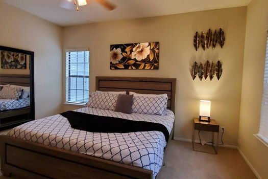 Picture 5 of 1 bedroom Apartment in Dallas