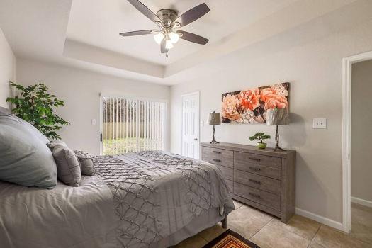 Picture 6 of 3 bedroom Duplex in Austin