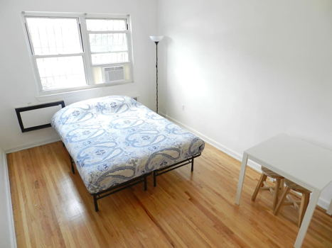 Picture 15 of 1 bedroom Apartment in Queens