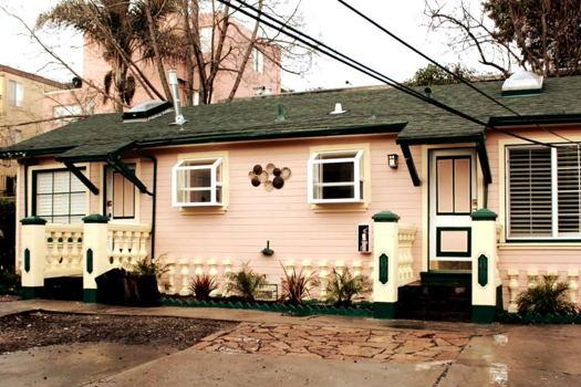 Picture 12 of 1 bedroom Guest house in Berkeley