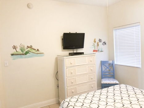 Picture 33 of 3 bedroom Condo in Gulf Shores