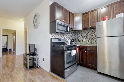 Picture 12 of 1 bedroom Apartment in Jersey City