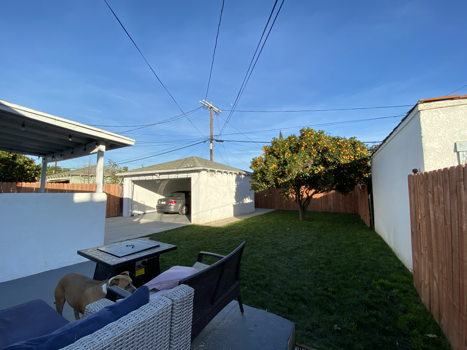 Picture 9 of 3 bedroom House in Los Angeles