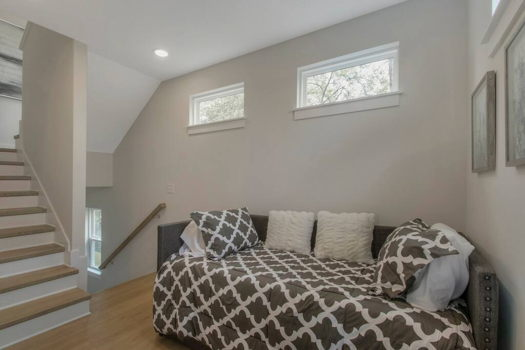 Picture 11 of 3 bedroom Townhouse in Nashville