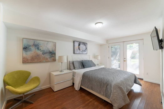 Picture 4 of 3 bedroom Apartment in Jersey City