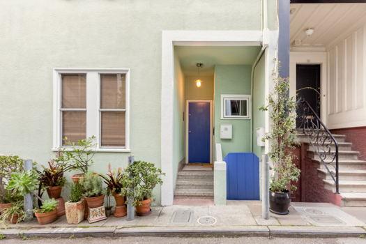 Picture 15 of 2 bedroom Condo in San Francisco