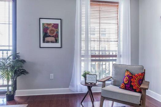 Picture 14 of 2 bedroom Apartment in San Antonio