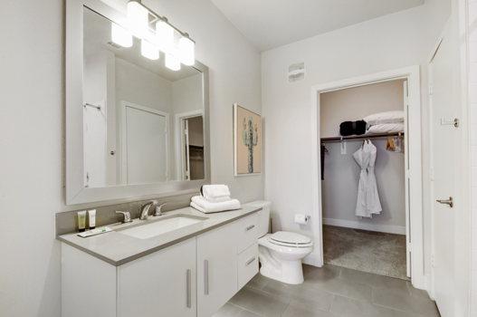 Picture 9 of 2 bedroom Apartment in San Antonio