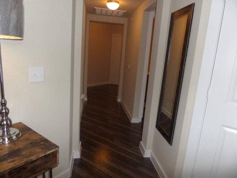 Picture 18 of 2 bedroom House in San Antonio
