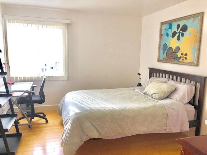 Bedroom tdphgt photo thumbnail