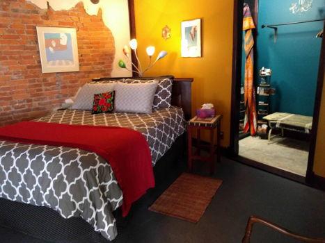 Picture 9 of 1 bedroom Loft in Springfield