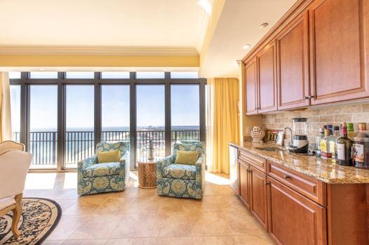 Picture 24 of 4 bedroom Condo in Orange Beach