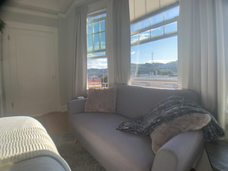 Picture 16 of 1 bedroom Apartment in San Francisco