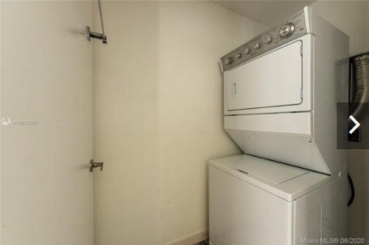 Picture 11 of 2 bedroom Apartment in Miami