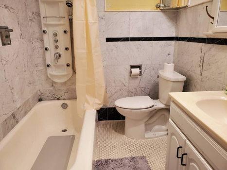 Picture 17 of 1 bedroom Apartment in Berkeley
